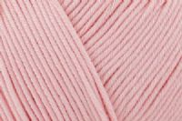 Rico essentials cotton dk shade 54 light pink